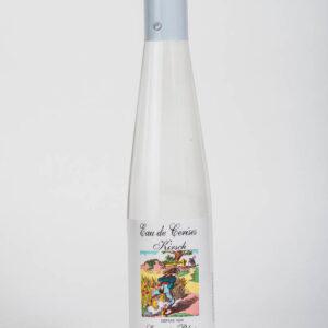 eau de vie de cerise