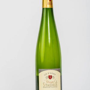 Vin d'Alsace - RIESLING